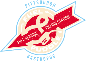 Pittsburgh Bar and Restaurant   Fuel and Fuddle Pittsburgh